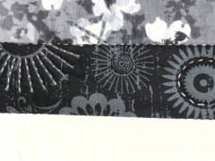 détail patch.JPG