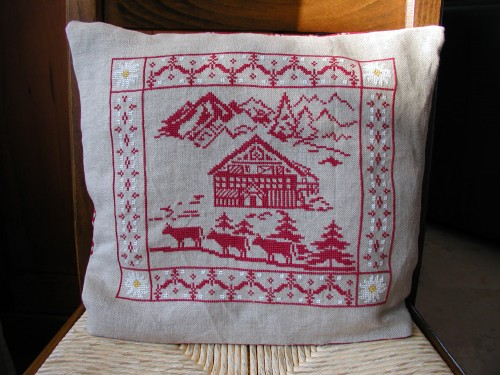 coussin hiver.JPG