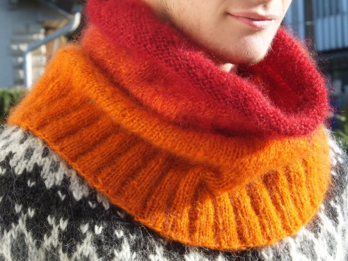 snood covet 001.jpg