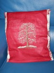 coussin arbre hiver.JPG