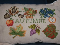 coussin automne.JPG