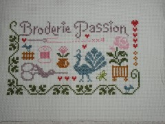broderie passion.JPG