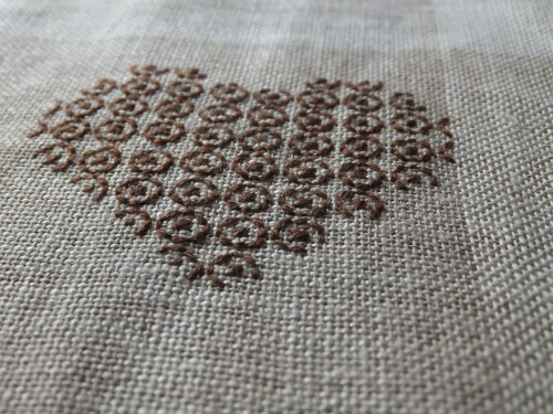 coeur blackwork 011.jpg