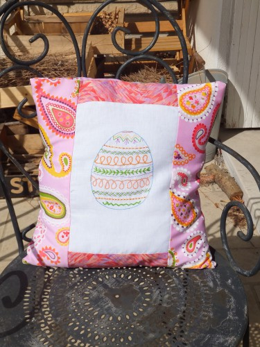 coussin oeuf 005.jpg